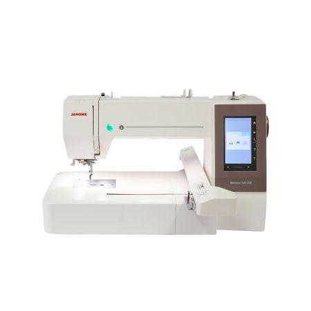 maquina-bordadora-janome-mc550e