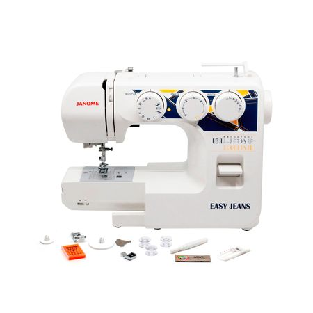 maquina-de-coser-janome-easy-jeans