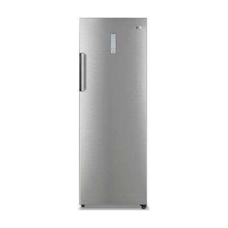 freezer-vertical-libero-no-frost-funcion-dual-232l-inox