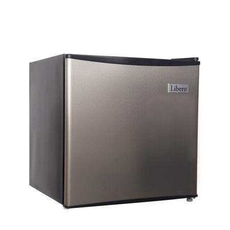 frigobar-libero-44lts-lfb-50i-inox