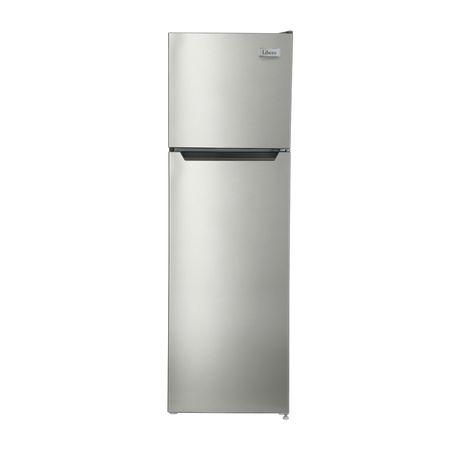 refrigerador-libero-top-mount-168-lts