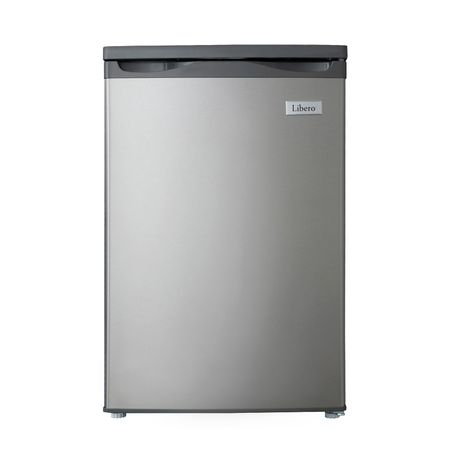 freezer-vertical-libero-80l-inox