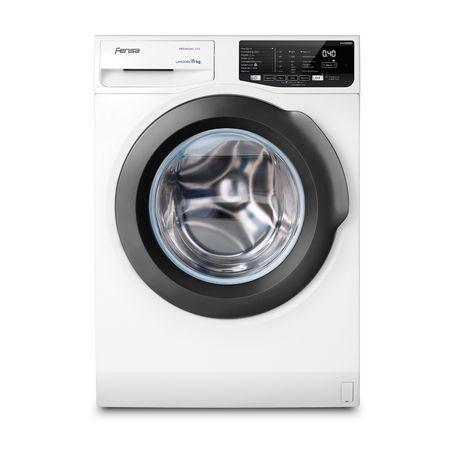 lavadora-fensa-premium-care-11w
