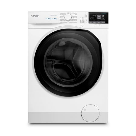lavadora-secadora-fensa-perfect-care-11wd