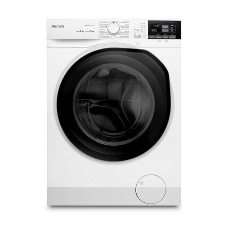 lavadora-secadora-fensa-perfect-care-8wd