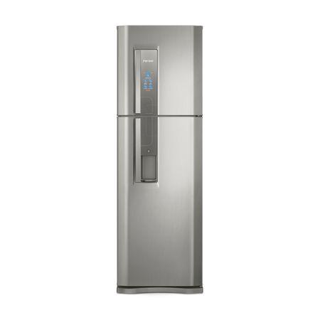 refrigerador-fensa-dw44s