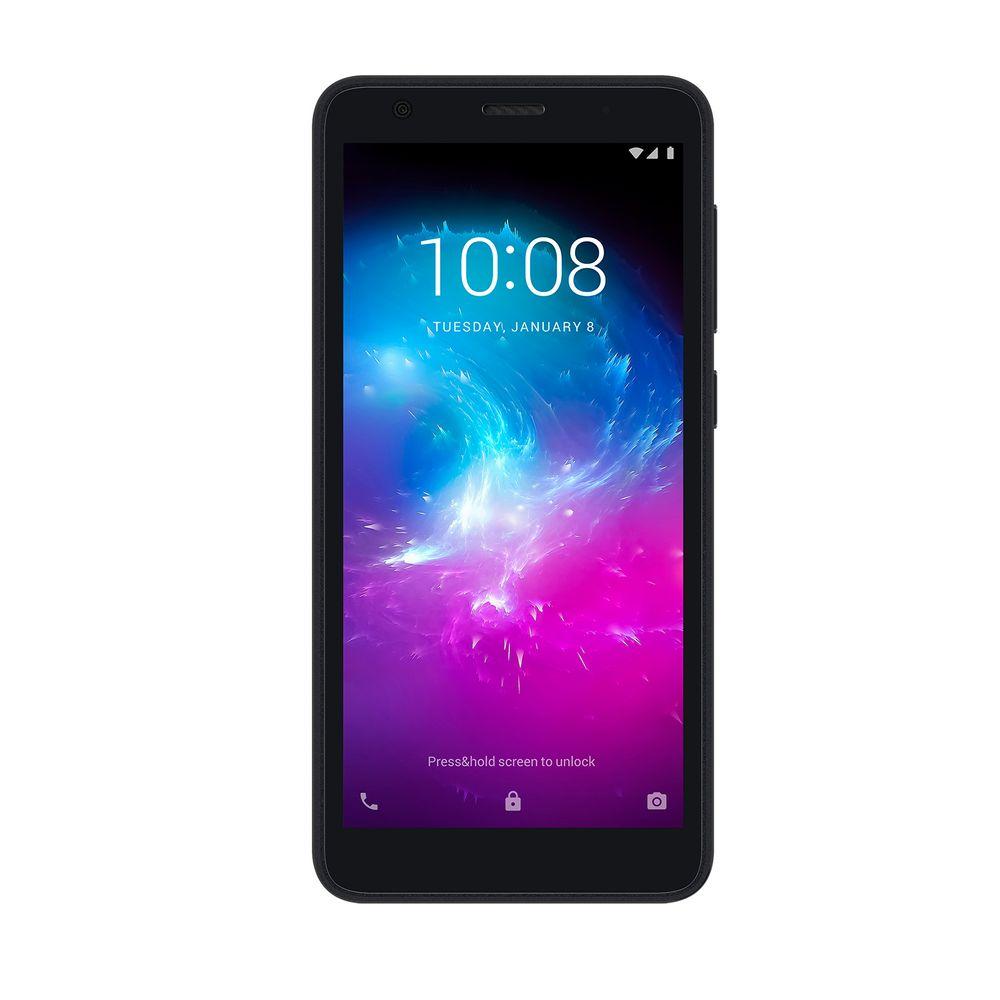 smartphone-zte-a3-lite-negro-entel