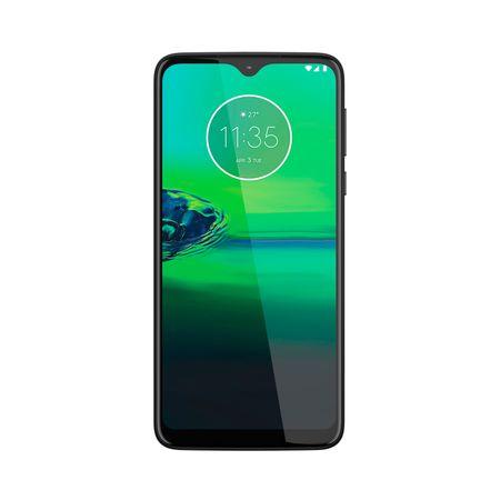 smartphone-motorola-g8-play-gris-claro