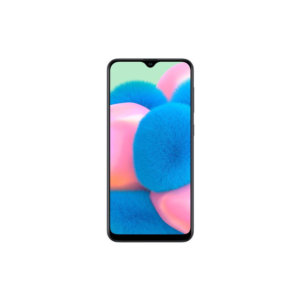 smartphone-samsung-a30s-negro-claro