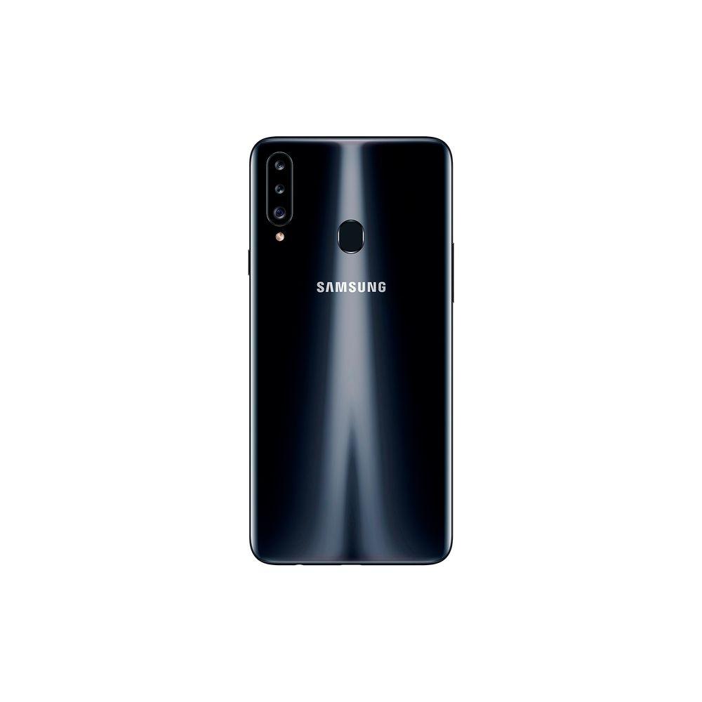 smartphone-samsung-a20s-negro-wom