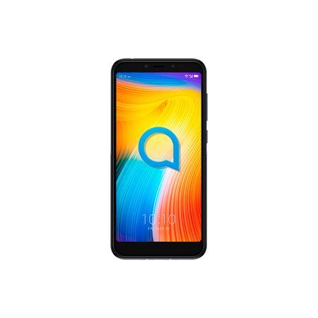 smartphone-alcatel-1s-wom