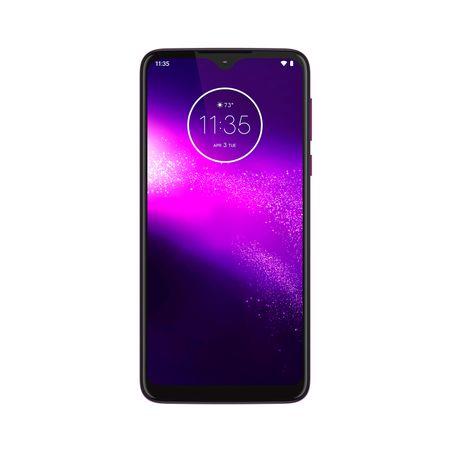 smartphone-motorola-one-macro-violeta-wom