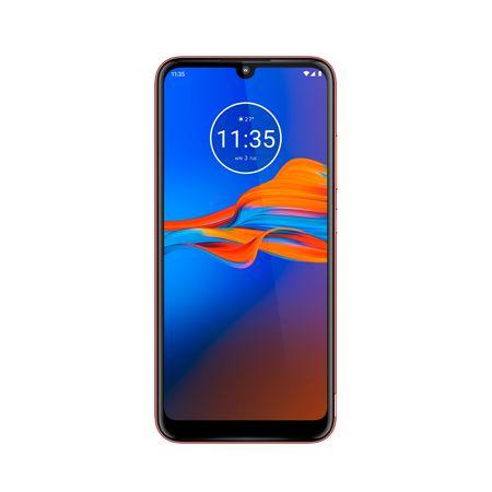 smartphone-motorola-e6-plus-rojo-cherry-wom