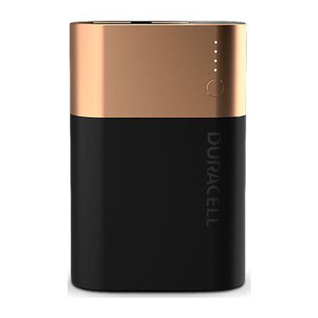 power-bank-duracell-10050-mah