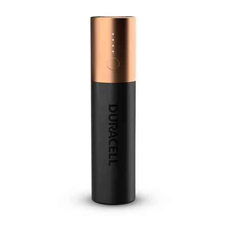 power-bank-duracell-3350-mah