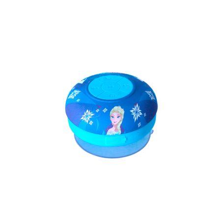 parlante-bluetooth-frozen-a-prueba-de-agua-disney