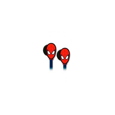 audifono-spiderman-disney