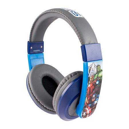 audifono-avengers-disney
