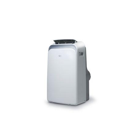aire-acondicionado-midea-portatil-12000-btu-mppd-12khrn1