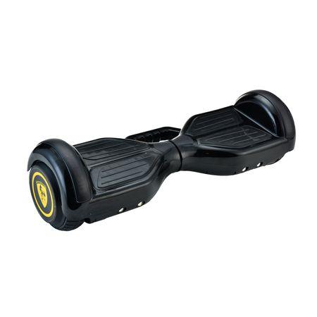 scooter-autobalance-6-5p-negro-bt-bolso
