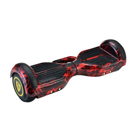 scooter-autobalance-6-5p-rojo-bt-bolso
