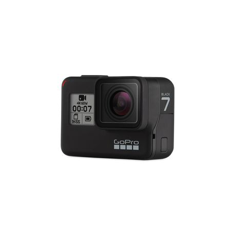 camara-gopro-hero-7-black