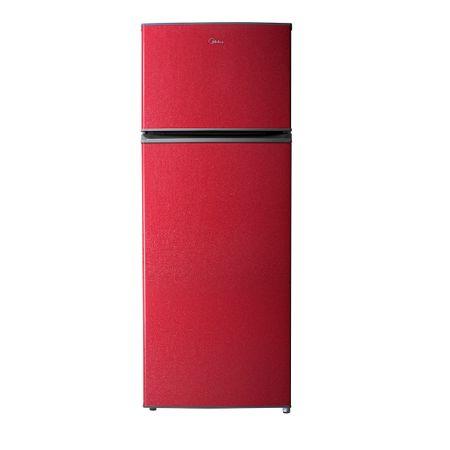 Refrigerador-Midea-207-Litros-Frio-Directo-MRFS-2100R273FN