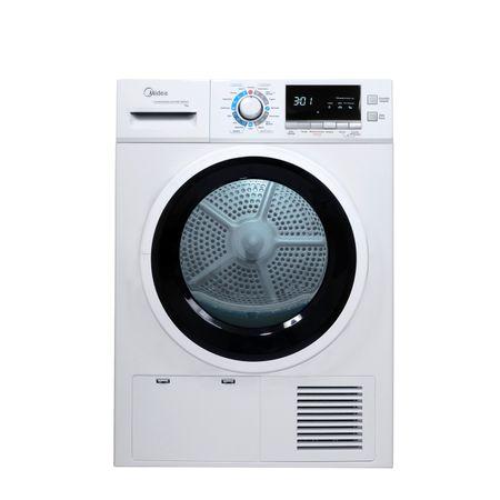 secadora-midea-9-kilos-msbc-90bch02