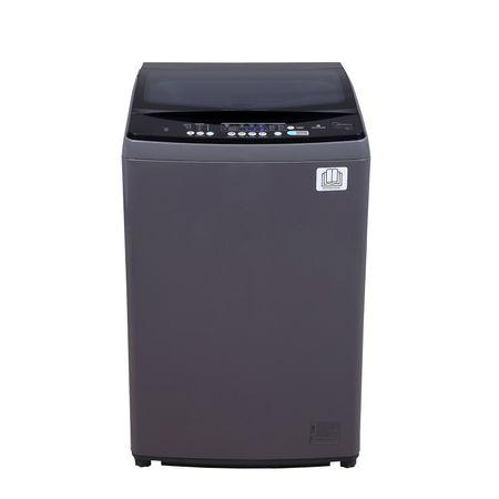 lavadora-midea19-kilos-mls-190gc03n