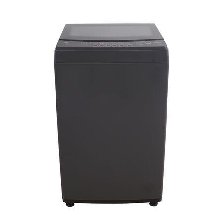lavadora-midea-9-kilos-mls-090ge04n