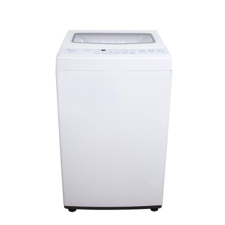 lavadora-midea-8-kilos-mls-080be04n