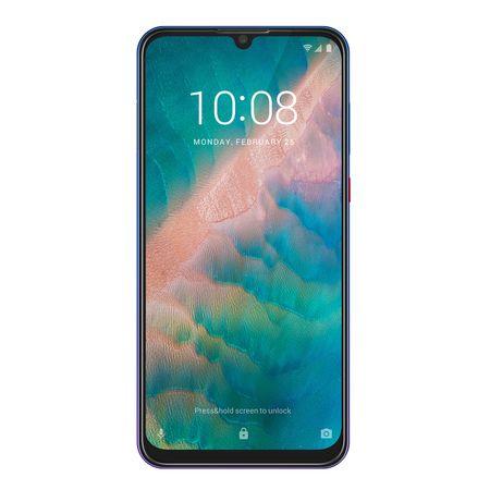 smartphone-zte-v10-purpura-bundle-wom