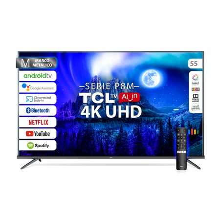 led-tcl-55p8m-4k-uhd-android-tv