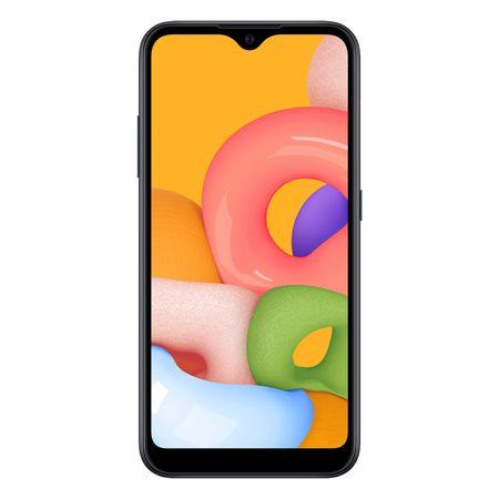 smartphone-samsung-a01-negro