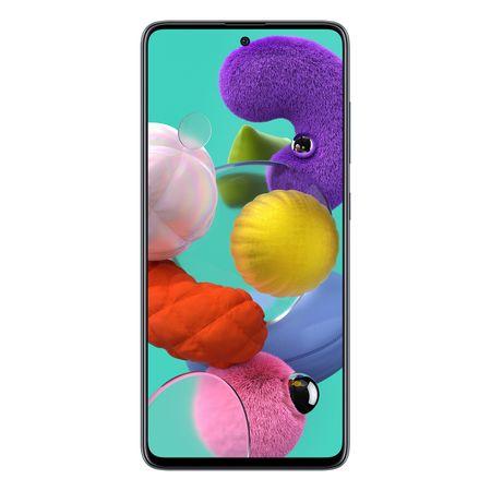 smartphone-samsung-a51-negro