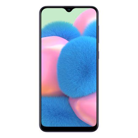 smartphone-samsung-a30s-violeta-wom