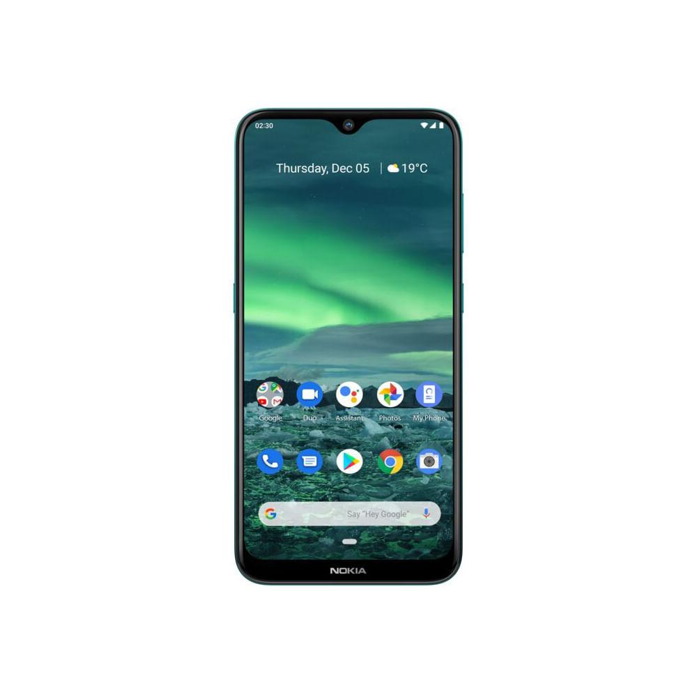 smartphone-nokia-2-3-turquesa-wom