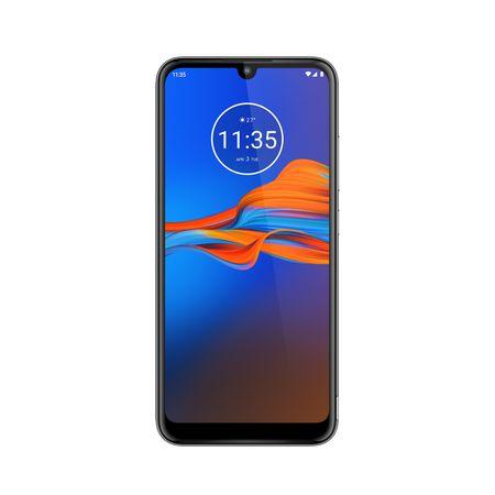 smartphone-motorola-e6-plus-gris-entel