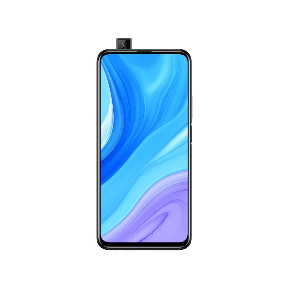 smartphone-huawei-y9s-negro-wom
