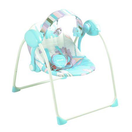 silla-nido-bebesit-balancin-celeste