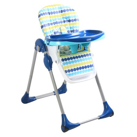 silla-de-comer-bebesit-azul