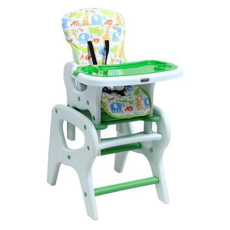 silla-de-comer-escritorio-bebesit-verde