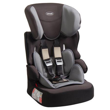 silla-de-auto-bebesit-negra