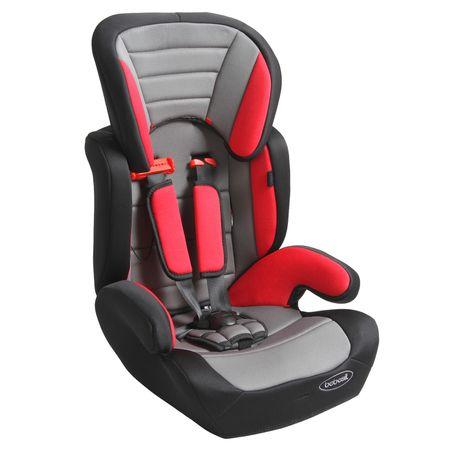 silla-de-auto-alzador-roja