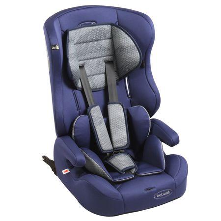 silla-de-auto-bebesit-azul