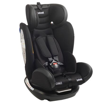 silla-de-auto-bebesit-advance-negro