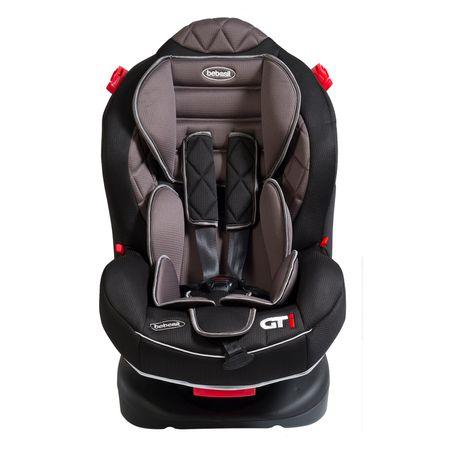 silla-de-auto-bebesit-convertible
