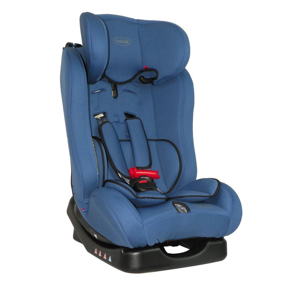 silla-de-auto-bebesit-orbit-azul