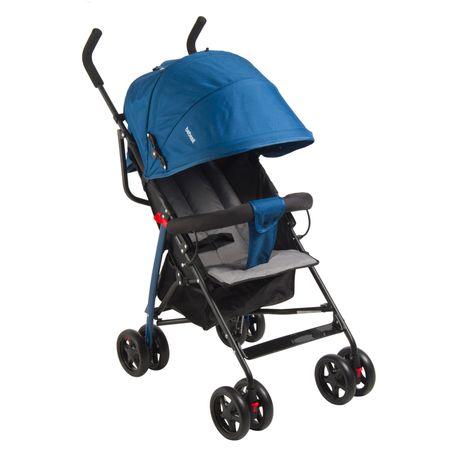 coche-paragua-bebesit-azul