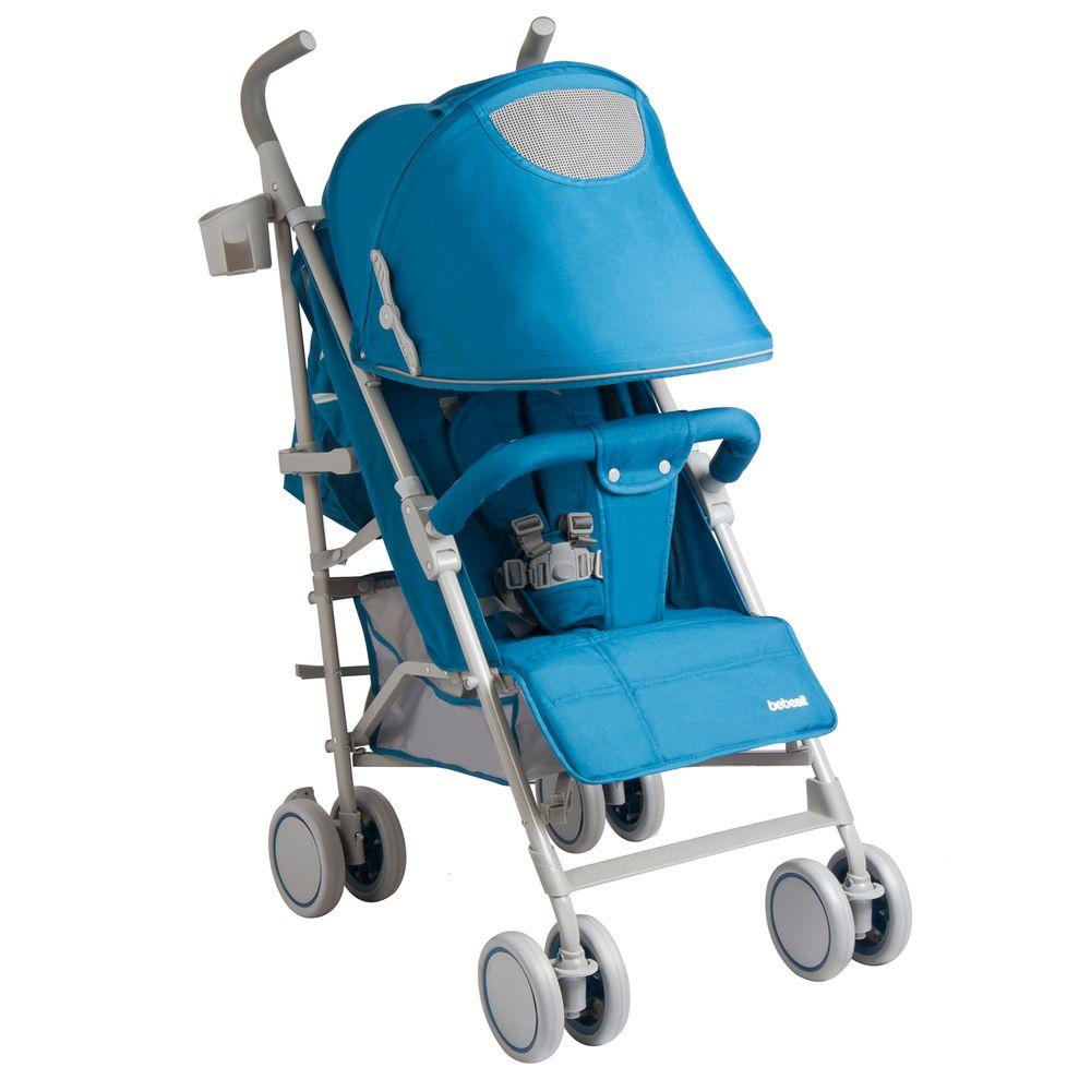 coche-paragua-bebesit-paseo-azul